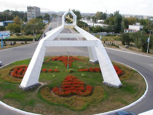 Kazakhstan казахстан топик тема по английскому языку
