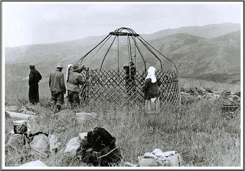 Памятник купол юрты называют изготовление памятников каталог иваново