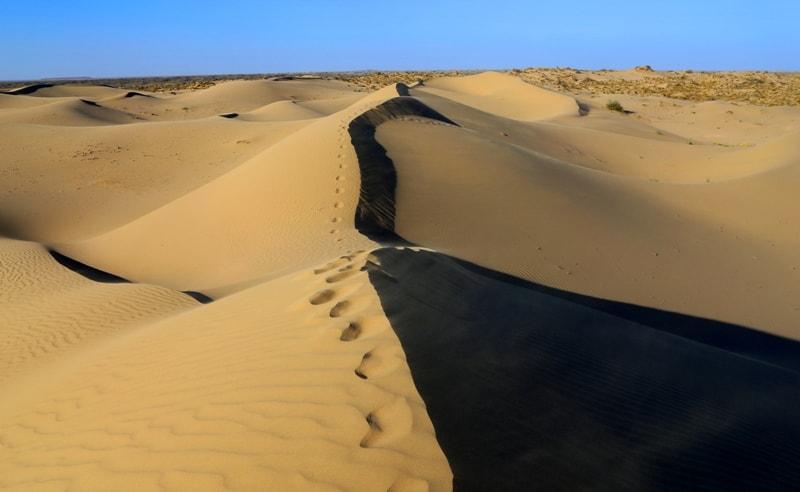 Sands Bostankum.