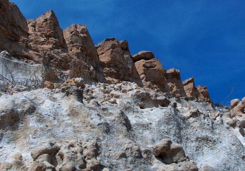 Canyon Kapamsay.