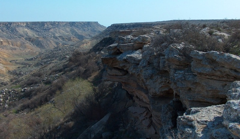 Canyon the Sultan-epe.