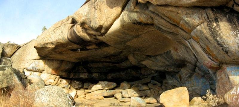 Каменные палаты.