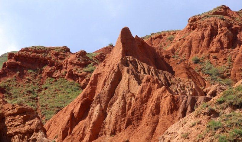 Canyons Konorchek.